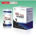 180 Hour Power Tablets in Pakistan - Good Result
