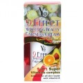 9 EFFECT WHITENING BEAUTY FAIRNESS CREAM (9 in 1 SUPER VITAMINS COMPLEX)
