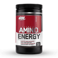 Optimum Nutrition – Amino Energy 30 Servings in Pakistan