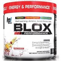 BPI Sports Blox Performance