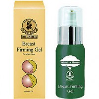 Dr.James Breast Firming Gel
