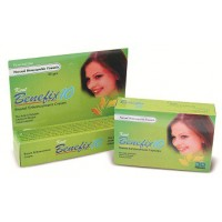 breast enlargement cream and capsule