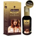 Bio Beauty Breast Cream (Firming and Enlargement)