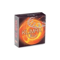 Klimax Ultra By Herbal Medicos