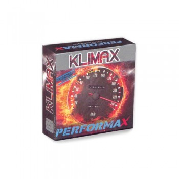 Klimax Performax By Herbal Medicos