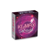 Klimax Sensual By Herbal Medicos