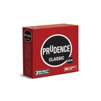 Prudence Classic By Herbal Medicos