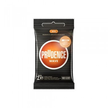 Prudence Wave By Herbal Medicos