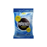 Prudence Frission Baggy By Herbal Medicos