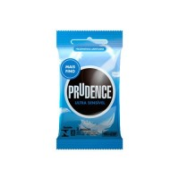 Prudence Ultra Sensitive By Herbal Medicos