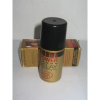 Original Excel Power Delay Spray