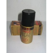 Original Excel Power 14000 Delay Spray