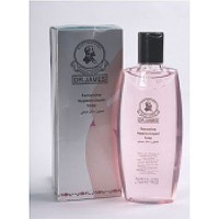 Dr james feminine hygiene liquid soap