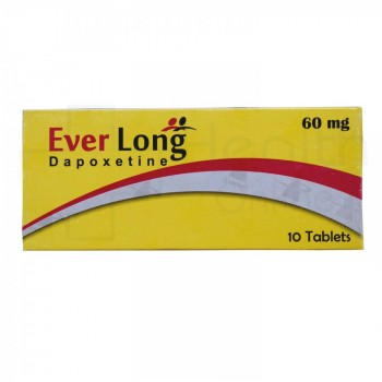 Everlong Tablets Price