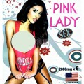 Pink Lady Sex USA Drops 20mg 5 Sachet in  Pakistan