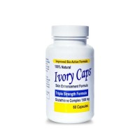 Ivory Capsules Price in Pakistan