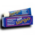 Official Largo Cream in Pakistan Just 1499/-