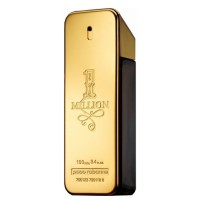 Paco Rabanne 1 Million Perfume (Original Tester)