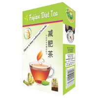 Slimming Tea Price