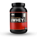 Gold Standard 100% Whey Protein - Optimum Nutrition