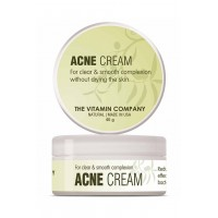 ACNE CREAM BY HERBAL MEDICOS