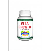 Vita Growth (Buy 2 Get 1) By Herbal Medicos