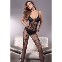 ARYIANA BODY STOCKING NIGHTY