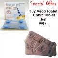 Black Cobra Tablets & Vega Tablets Just 999/-