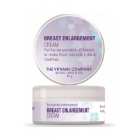 BREAST ENLARGEMENT CREAM BY HERBAL MEDICOS