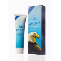 Eagle Gentle Men Timing Gel in Pakistan