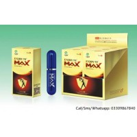 ENJOY MAX (DELAY SPRAY FOR MEN)