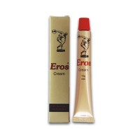 Eros Delay Cream for Men by Herbal Medicos