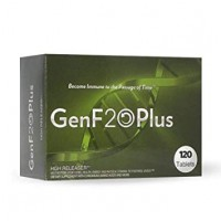GenF20 Plus in Pakistan