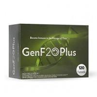 GenF20 Plus in Pakistan