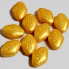 Viagra Kidney Gold - Herbal Medicos