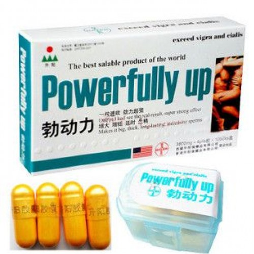 up exceed viagra and cialis 40 capsules 100 herb quick