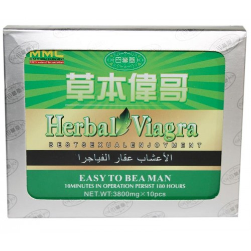 cheap brand viagra no prescription