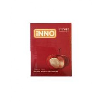 Inno Lycee (3 Condoms)