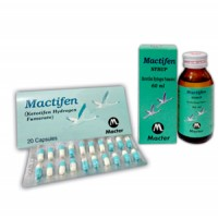 ZATOFEN TABLETS IN PAKISTAN