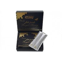 Etumax Royal Honey For Him (12 Sachets) By Herbal Medicos