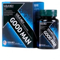USA NO 1 Good Man Penis Enlargement And Full Erection & Delay Sex Pills