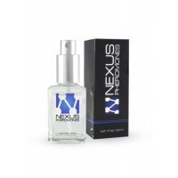 NEXUS PHEROMONES BY HERBAL MEDICOS