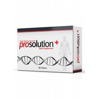 PROSOLUTION PLUS BY HERBAL MEDICOS