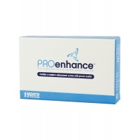 PROENHANCE Patch By Herbal Medicos