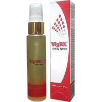 Vigrx Delay Spray - Herbal Medicos