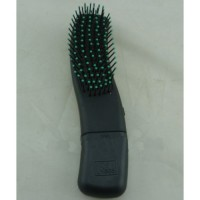 Massager Brush Hair Care Scalp