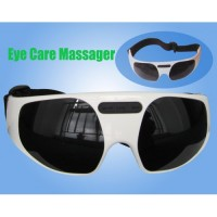Personal Eye Massager