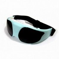 Izen Eye Massager