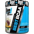 Bpi Sports Best BCAA in Pakistan