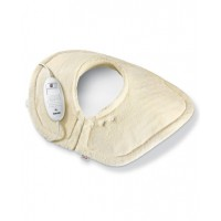 Beurer Shoulder/Neck Heating Pad HK 54 By Herbal Medicos